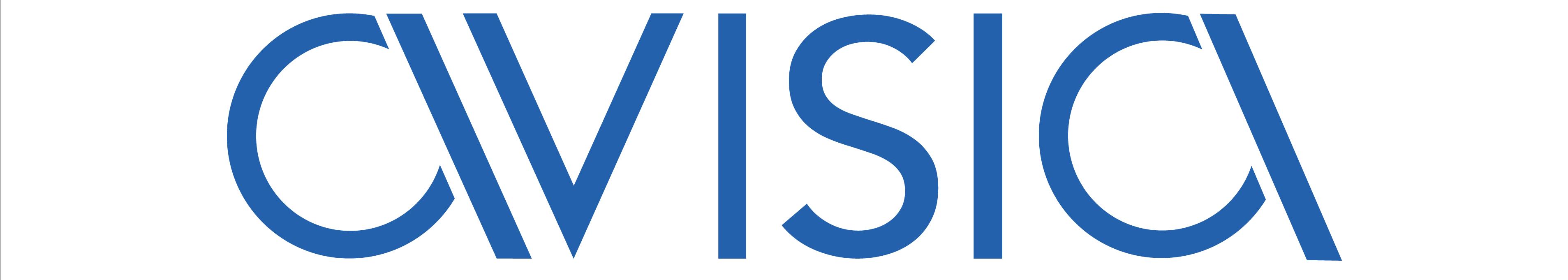 AVISIA – Développement et formation